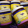 10-21-13 Star Princess Hawaii Cruise..Maui..Alii Kula Lavender Farm..yummy homemade lavender jelly