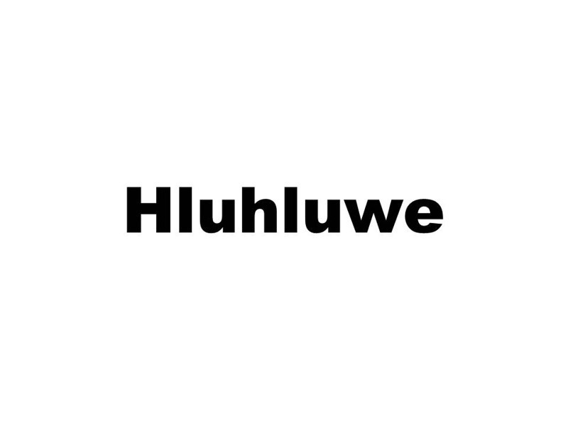 "The following day, we went back into South Africa and drove to Hluhluwe, oddly enough pronounced ""Shooshoolee"".  As before, no pictures were allowed around the border crossings which consisted of both a departure and a separate entry immigration office."