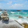 The Baths, Virgin Gorda, BVI