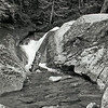 "Pemigewasset River, Franconia Notch State Park NH<br /> <a href=""http://www.nhstateparks.org/explore/state-parks/notchs-natural-wonders.aspx"">http://www.nhstateparks.org/explore/state-parks/notchs-natural-wonders.aspx</a><br /> Film: 35mm ORWO UN54 100 ASA<br /> Exposed: Not recorded<br /> Filter: None<br /> Camera: Nikon N80<br /> Developed: Caffenol C-L<br /> Scanned CVS Scan Edited in Adobe Elements 10<br /> ORWO UN54 caffenol N80 Pemigewasset River NH"