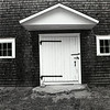 """Canterbury Shaker Village, Canterbury NH<br /> <a href=""""http://www.shakers.org/"""">http://www.shakers.org/</a><br /> Film: 35mm ORWO UN54 100 ASA<br /> Exposed: Not recorded<br /> Filter: None<br /> Camera: Nikon N80<br /> Developed: Caffenol C-L<br /> Scanned CVS Scan Edited in Adobe Elements 10"""