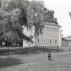 "Canterbury Shaker Village, Canterbury NH<br /> <a href=""http://www.shakers.org/"">http://www.shakers.org/</a><br /> Film: 35mm ORWO UN54 100 ASA<br /> Exposed: Not recorded<br /> Filter: None<br /> Camera: Nikon N80<br /> Developed: Caffenol C-L<br /> Scanned CVS Scan Edited in Adobe Elements 10"