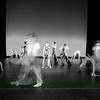 Valencia College Dance July 2014
