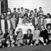 Russell Creek Elementary School, Class Photo