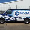 Maverick Plumbing, Dallas, TX