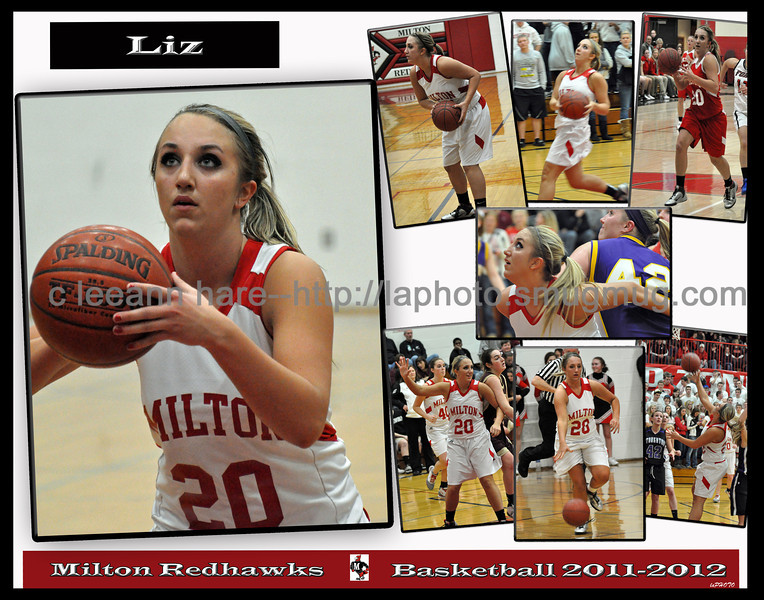 11x14 liz collage basketball 2011-2012 copy