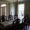 29e dining room rev