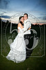 www fivefivephotos com_2014_ShellyandCody_Reception-417