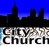 One Church One City Ministries