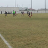 20150125 PacNW G97 Maroon vs TRFC Black RCL 2nd Half-07