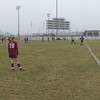20150125 PacNW G97 Maroon vs TRFC Black RCL 2nd Half-08