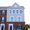 508 Edelen Station Place