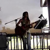 Anjj Lee sings Gimme One Reason by Tracy Chapman at the Sea Breeze in Hawaii