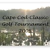 2006_05-CapeGolf_Part1