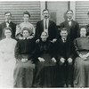 Viering Family (caption attached to email