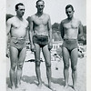 Donald Viering (right) San Francisco 1940  (2)