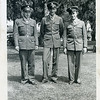 Donald Viering (left) San Francisco 1940