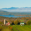Champlain Valley Vista-2