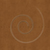 Leather Brown Tan Textured Background