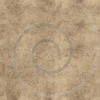 Vintage Brown Gray Parchment Paper Textured Background