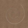 Vintage Tan Brown Buckskin Textured Background