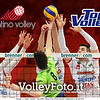 Energy T.I. Diatec Trentino, Top Volley Latina
