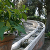 2012-09-12_0179_Escaliers_Fontaine_des_Dragons_Villa_dEste