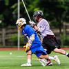 WAC vs Goucher_267