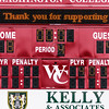WAC vs W&L_830