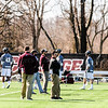 WAC vs Goucher_009