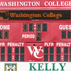 WAC vs Lynchburg_1117