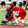 WAC vs Lynchburg_1119