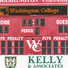 WAC vs Lynchburg_1141