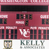 WAC vs VirginiaW_1530