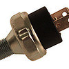 70) Low Pressure Cruise Control Shut Off Switch  (Cost $65.00/ea)