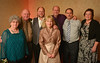 20121202EcksteinWedding-252