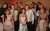 20121202EcksteinWedding-261