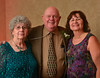 20121202EcksteinWedding-265