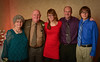 20121202EcksteinWedding-255