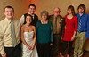 20121202EcksteinWedding-256