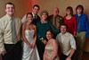 20121202EcksteinWedding-257