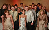 20121202EcksteinWedding-258