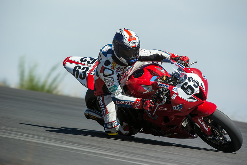 WMRRA on July 27, 2014 at The Ridge Motorsports Park in Shelton WA, USA.  Photo credit: Jason Tanaka