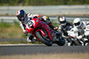 WMRRA on July 26, 2014 at The Ridge Motorsports Park in Shelton WA, USA.  Photo credit: Jason Tanaka