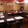 Churchill War Rooms, London