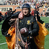 Army Golden Knights parachute team 04