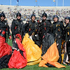 Army Golden Knights parachute team 05