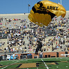 Army Golden Knights parachute team 03