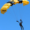Army Golden Knights parachute team 01