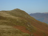 Catbells summit now looking a lot busier.